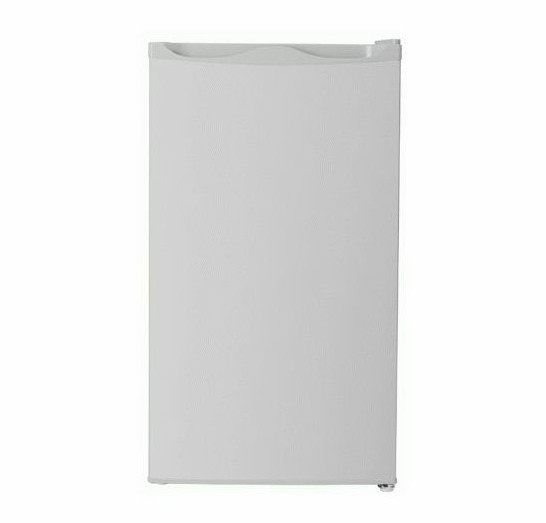 Hisense Refrigerator Single Door ref 092 (92LTS) - Okayfones