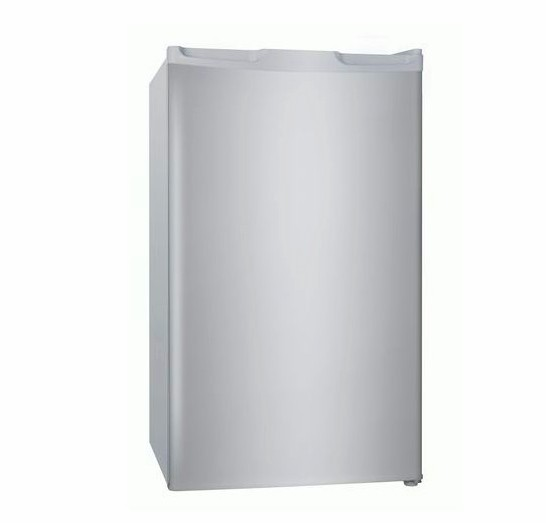 Hisense-Refrigerator-Single-Door-REF-100DR (100LTS)