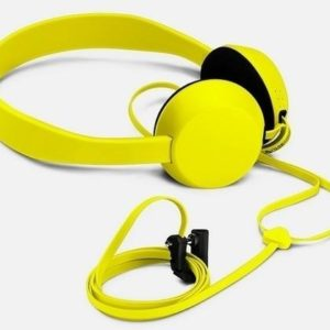Nokia WH-520 Coloud Knock Headphone_kongashare.com_mm