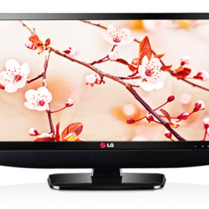 LG 22 Inch Smart LED TV MT48A_kongashare